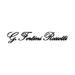 Logo Fortini